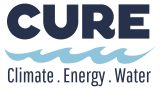 CURE_Climate, Energy, Water_Final Logo